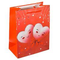 Bolsa-de-regalo-corazones-23x18x10cm
