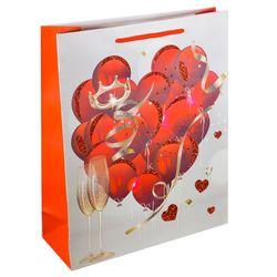 Bolsa-de-regalo-corazones-32x26x10cm