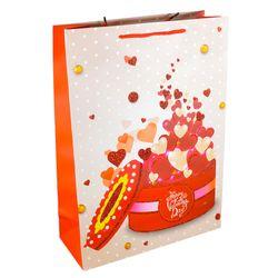 Bolsa-de-regalo-corazones-42x30x12cm