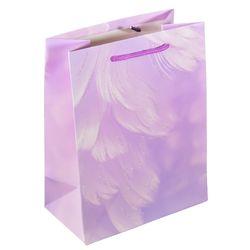 Bolsa-de-regalo-estampadas-23x18x10cm