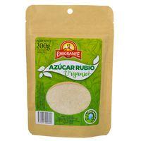 Azucar-rubia-organica-EMIGRANTE-200g