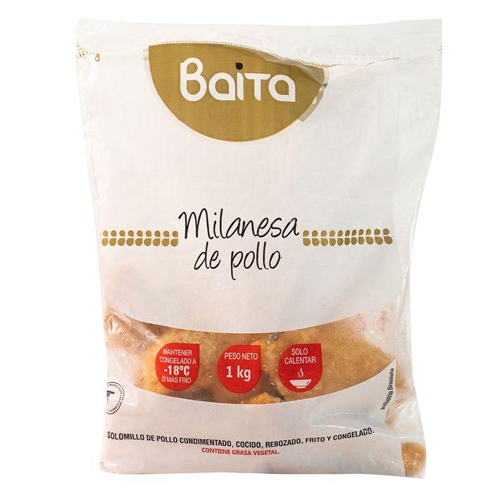 Milanesas-de-pollo-BAITA-1kg