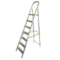 Escalera-plataforma-ECOLIFE-7-escalones