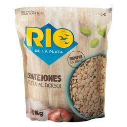 Lentejones-RIO-DE-LA-PLATA-1kg