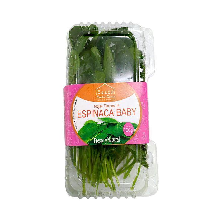 Hojas-de-espinaca-baby-100-g