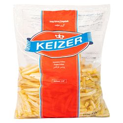 Papas-baston-KEIZER-2-5-kg