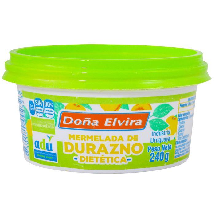 Mermelada-durazno-DOÑA-ELVIRA-0--240-g