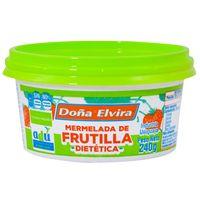 Mermelada-frutilla-DOÑA-ELVIRA-0--240-g