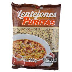 Lentejones-PURITAS-200g