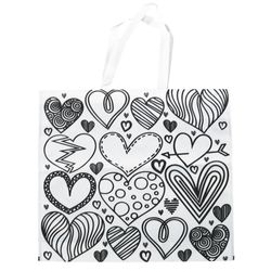 Bolsa-reutilizable-40x45cm-corazones