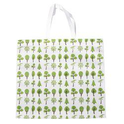 Bolsa-reutilizable-arboles-40x45-cm
