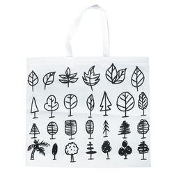Bolsa-reutilizable-hojas-40x45-cm