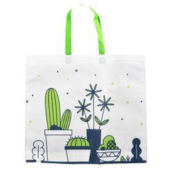 Bolsa-reutilizable-cactus-40x45-cm