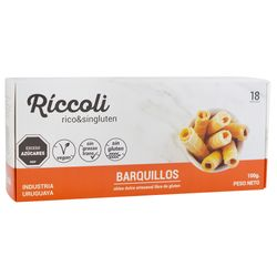 Barquillos-RICCOLI-sin-gluten-18-unid-100-g
