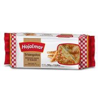 Galletas-HOJALMAR-Triangulos-150-g
