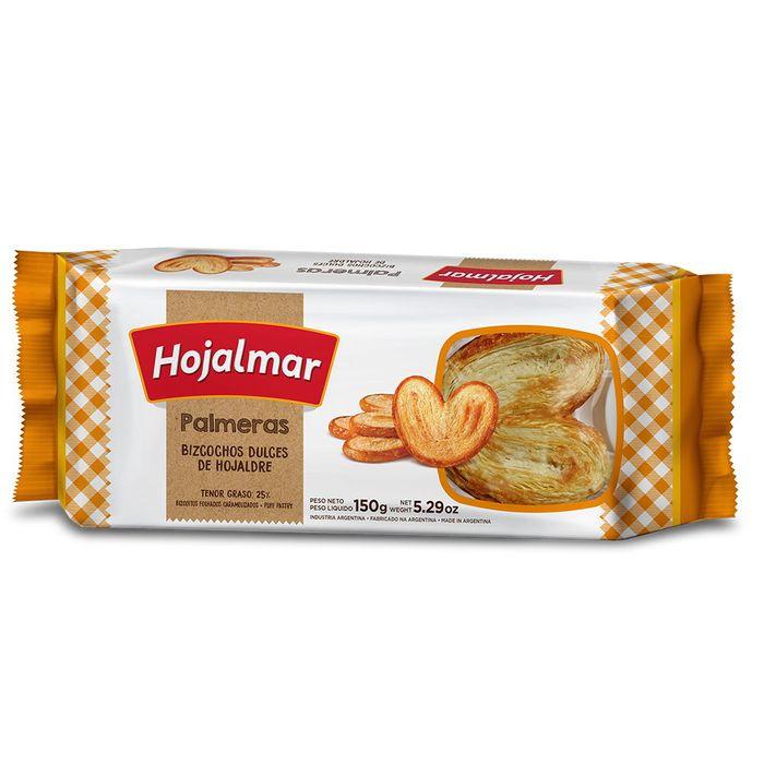 Galletas-HOJALMAR-Palmeras-150-g