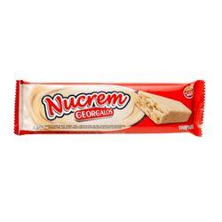 Nucrem-GEORGALOS-pq.-105-g