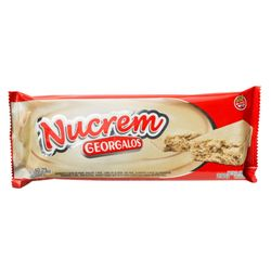 Nucrem-GEORGALOS-pq.-290-g