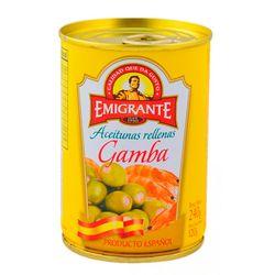 Aceitunas-rellenas-EMIGRANTE-con-gambas-240-g