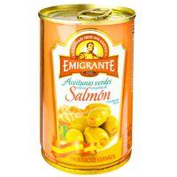 Aceitunas-con-salmon-EMIGRANTE-120-g