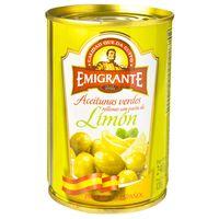 Aceitunas-con-limon-EMIGRANTE-120-g