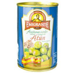 Aceitunas-con-atun-EMIGRANTE-120-g