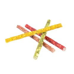 Snacks-palitos-comestibles-ROCKY-6-un.