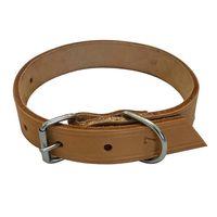 Collar-Natural-Cuero-Herrajes-DINO-60-cm-un.