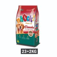 Alimento-para-perros-NHOCK-Classic-23kg---2