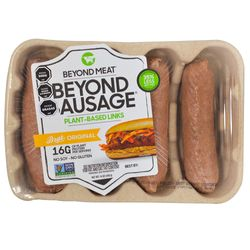 Alimento-de-proteina-s-BEYOND-MEAT-400-g