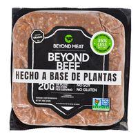 Alimento-proteina-BEYOND-MEAT-molido-453-g