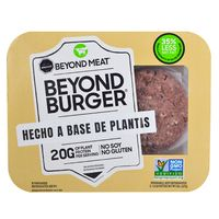 Alimento-proteina-BEYOND-MEAT-227-g