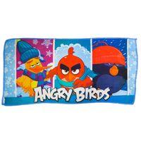 Toalla-social-microfibra-25x50cm-Angry-Birds