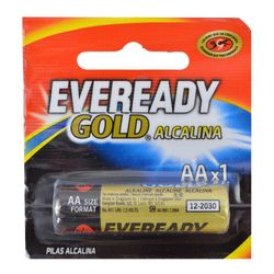 Pila-alcalina-EVEREADY-gold-AA-x-un