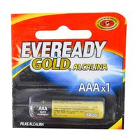 Pila-alcalina-EVEREADY-gold-AAA-x-un