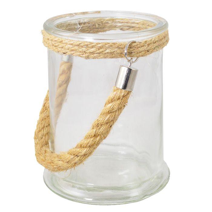 Portavela-con-cuerda-17cm
