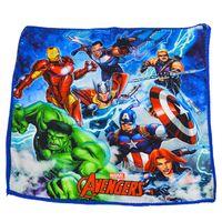 Toalla-social-microfibra-30x30-cm-Avengers