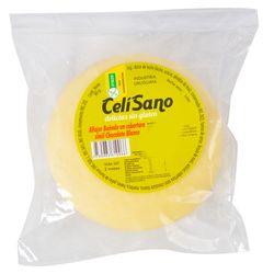 Alfajor-CELISANO-bañado-chocolate-blanco-sin-gluten-80-g