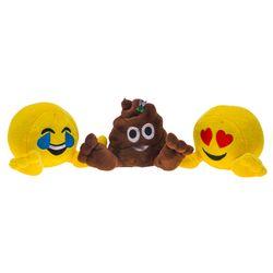 Peluche-emoji-16-cm