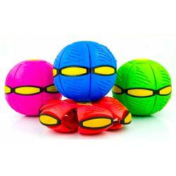 Frisbee-pelota-con-luz-22cm