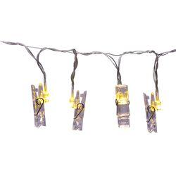 Set-de-10-luces-tipo-palillos