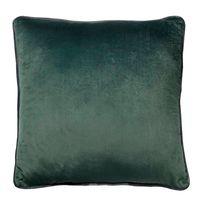 Almohadon-decoracion-45x4-cm-141c-liso