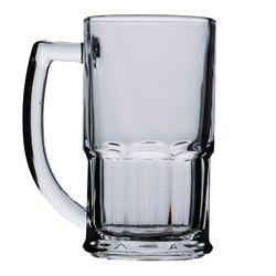 Jarra-BRISTOL-cerveza-340-ml