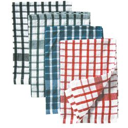 Repasador-felpudo-37x52-cm-ajedrez-verde-blanco