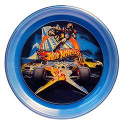 Plato-llano-Hot-Wheels