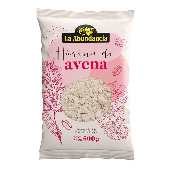 Harina-de-avena-LA-ABUNDANCIA-500g