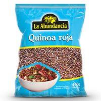 Quinoa-roja-LA-ABUNDANCIA-400g