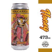 Cerveza-VOLCANICA-Honey-500-ml