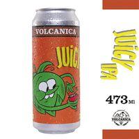 Cerveza-VOLCANICA-Juicy-500-ml
