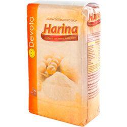 Harina-0000-DEVOTO-1-kg
